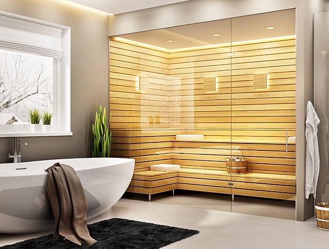 Bathroom Remodeling Contractor Renovation In LA Lahomecontractor - Bathroom renovation finance