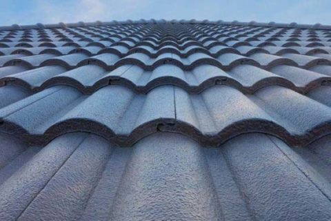 Roofing services provided by roof contractors in Los Angeles.