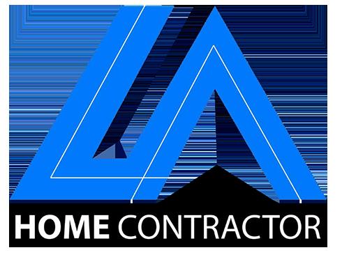 L.A. Home Contractor