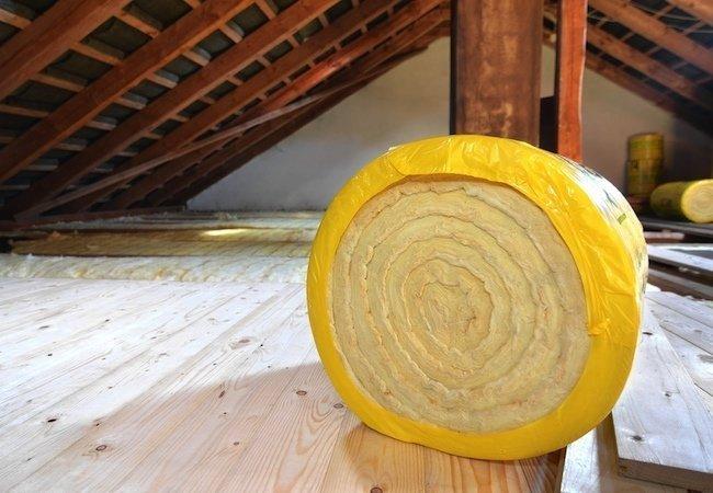 attic-insulation2