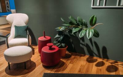 Home Interior Decorations Ideas in Los Angeles