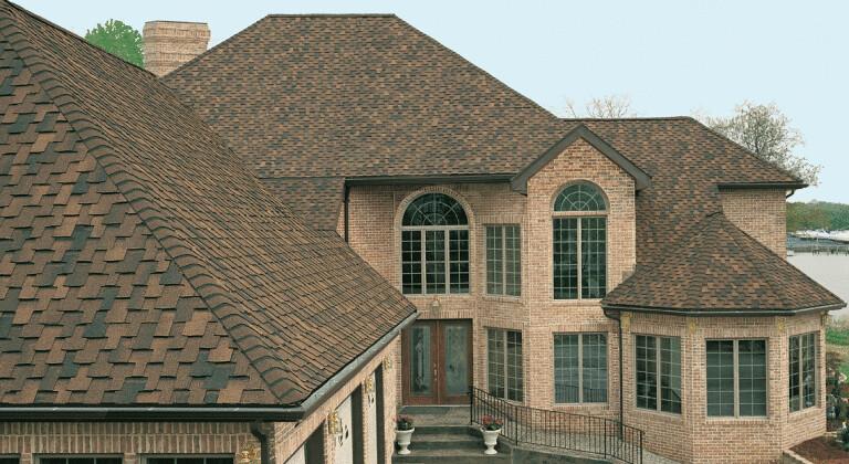 Roofing in Sherman Oaks CA