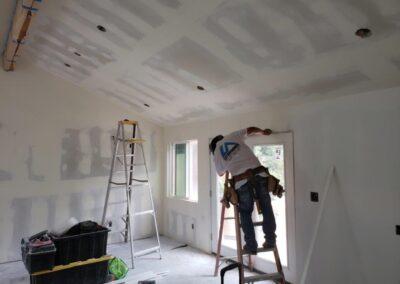 Garage conversion ADU contractor in Sherman Oaks Ca5